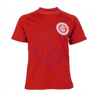 Imagem - Camisa Internacional Dry Bebê cód: INT468B