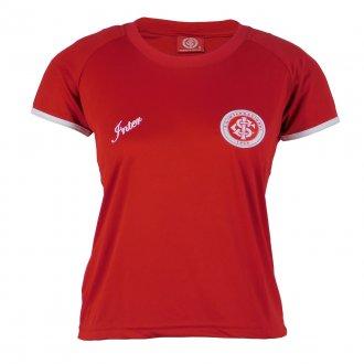 Imagem - Camisa Internacional Dry Feminina cód: INT467