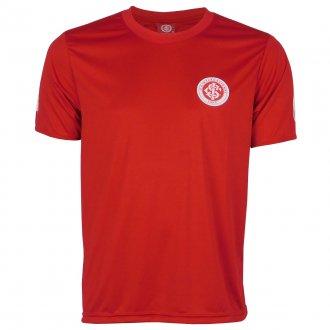 Imagem - Camisa Internacional Dry Masculina cód: INT464