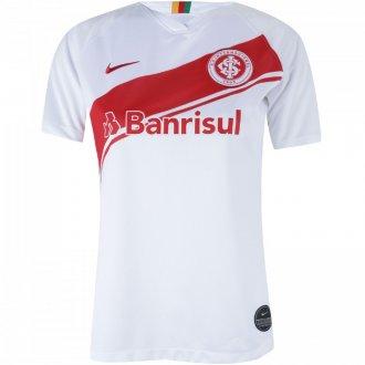 Imagem - Camisa Internacional II 2019 Nike Feminina cód: CJ5971-100