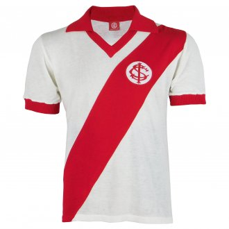 Imagem - Camisa Internacional Retrô 1954 Masculina N°9 cód: INT487