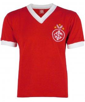 Imagem - Camisa Internacional Retrô Falcão N°5 Masculina  - INT409