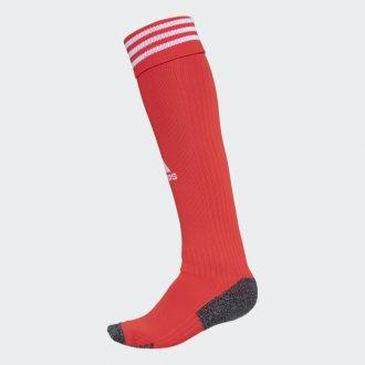 Imagem - Meião Adulto Internacional Adidas 2021 cód: GR1601