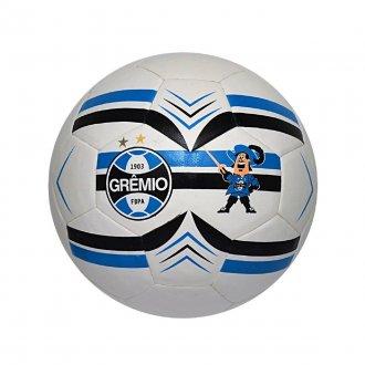 Imagem - Mini Bola Grêmio cód: GRE704