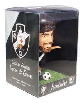 Imagem - Mini Ídolo Juninho Vasco da Gama cód: 100053539