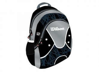 Imagem - Mochila ESP Wilson IX12928D cód: WTIX12928D