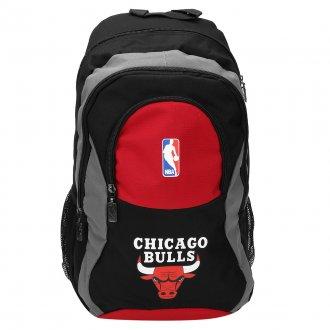 Imagem - Mochila NBA Chicago Bulls Big cód: NB4087021
