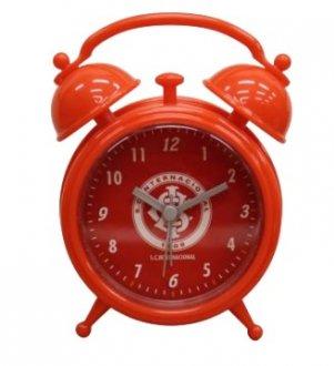 Imagem - Relógio Despertador Retrô Internacional cód: 216713