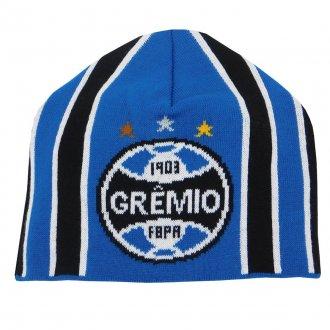 Imagem - Touca Grêmio Mundial Tricolor  cód: G576