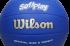 Bola de Vôlei Wilson Soft Play 3