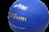 Bola de Vôlei Wilson Soft Play 2