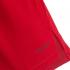 Camisa Polo Internacional Masculina 2020 Adidas 5