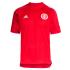 Camisa Treino Internacional Adidas 2020 Masculina