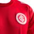 Camisa Treino Internacional Adidas 2020 Masculina 4