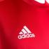 Camisa Treino Internacional Adidas 2020 Masculina 2