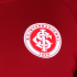 Camisa Treino Internacional Masculina Nike 2019 3