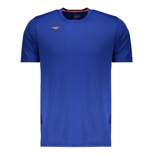Camiseta Masculina Penalty