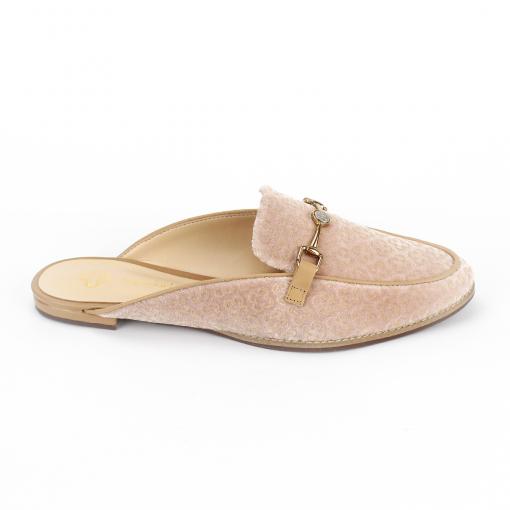 Sapato Mule Capodarte 4014935