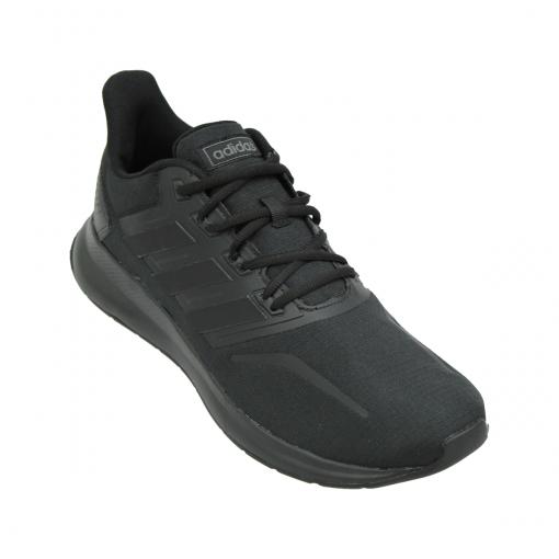 Tenis Adidas Falcon