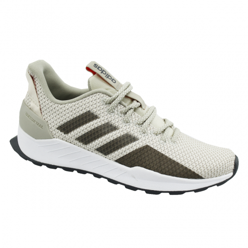 competitive price 08afe 42749 Tênis Adidas Questar Trail M