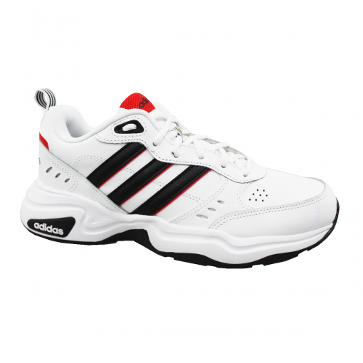 Tênis Adidas Strutter