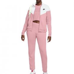 Imagem - Agasalho Nike Sportswear  - 108757