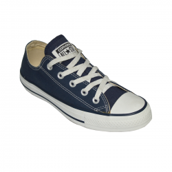 Imagem - All Star Tenis Ct As Core Ox - 045862