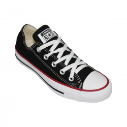 Imagem - All Star Tenis Ct As Core Ox - 045865