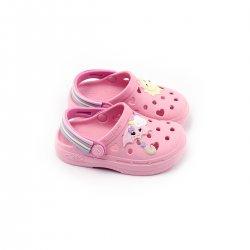 Imagem - Babuche Infantil Mar & Cor Baby Mna - 108352
