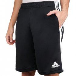 Imagem - Bermuda Adidas 3s  - 109049