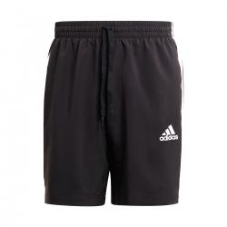 Imagem - Bermuda Adidas 3s Chelsea  - 104022
