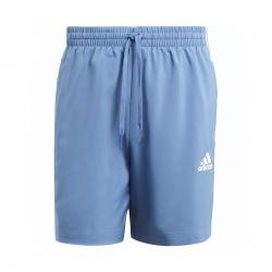 Imagem - Bermuda Adidas 3s Chelsea  - 103910
