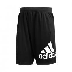 Imagem - Bermuda Adidas 4k Spr A Bos 9 Du1592 - 102707