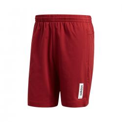 Imagem - Bermuda Adidas Brilliant Basics - 099827