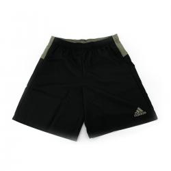 Imagem - Bermuda Adidas Cb Wvn Short  - 102686