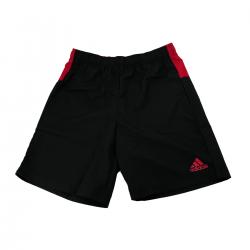 Imagem - Bermuda Adidas Cb Wvn Short  - 102712