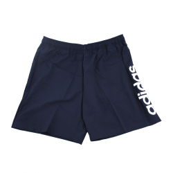 Imagem - Bermuda Adidas Chelsea  - 096039