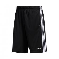 Imagem - Bermuda Adidas Essential  - 064780