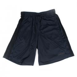 Imagem - Bermuda Adidas Essential M  - 099837