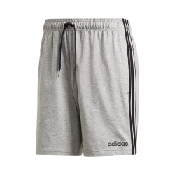 Imagem - Bermuda Adidas Essentials 3 Stripes - 099828