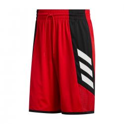 Imagem - Bermuda Adidas Pro Madness Shr  - 103973
