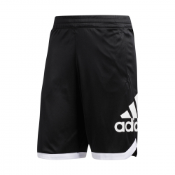 Imagem - Bermuda Adidas Sport  - 101156