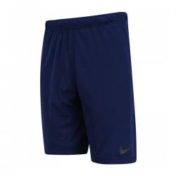 Imagem - Bermuda Nike  - 099669