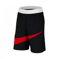Imagem - Bermuda Nike  - 107831