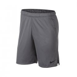 Imagem - Bermuda Nike  - 099668