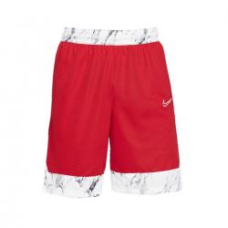 Imagem - Bermuda Nike Dry Icon Short Marble  - 099630