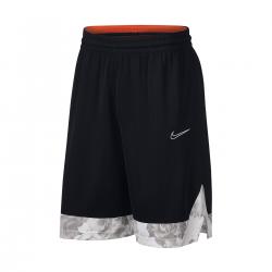 Imagem - Bermuda Nike Dry Icon Short Victory  - 103723