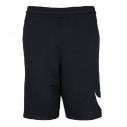 Imagem - Bermuda Nike M Nk Short Hbr - 085715