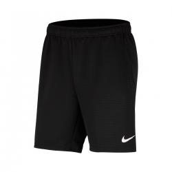 Imagem - Bermuda Nike Mnstr Mesh 5.0 - 103718