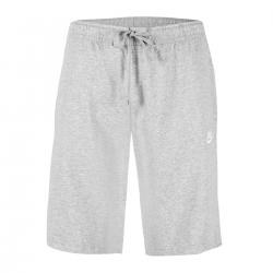 Imagem - Bermuda Nike Nsw Short Jsy Club - 082336